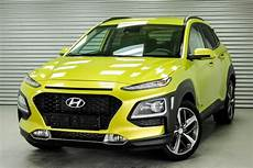Der Hyundai Kona Als Eu Neuwagen G 252 Nstig Als Reimport Kaufen