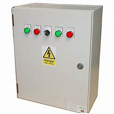 60a automatic transfer switch uvr single phase 230v with icg contactors 40 400 versions