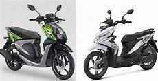 X Ride 2018 Modif by Beat Lebih Laris Dibanding X Ride Sepanjang 2017