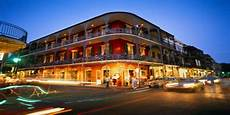 hotels in new orleans la hotels com