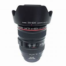 7daydeal canon ef 24 105mm f4 l is usm lens