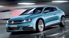 volkswagen scirocco ultimate vw plots ultimate scirocco rs for next coupe 2014 car