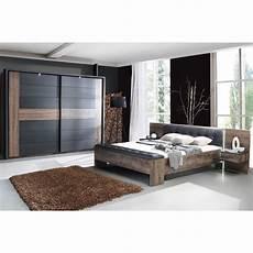 schlafzimmer set mit matratze und lattenrost schlafzimmer set mit matratze und lattenrost runde