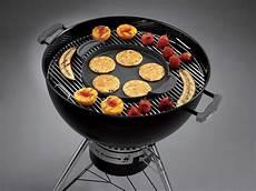 plancha gourmet system pour barbecue weber 224 prix mini