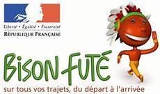 Bison Futé 2016 Pr 233 Visions Bison Fut 233 Du 5 Au 7 Ao 251 T 2016 Info 83