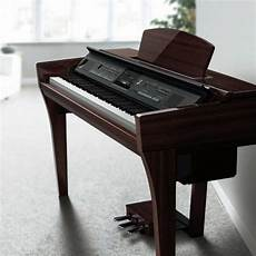 Digital Pianos For Sale Experience