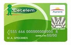 Toutes Les Cartes Partenaires De Cetelem