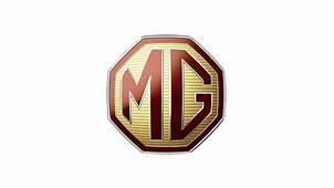 Mg Logo Gallery
