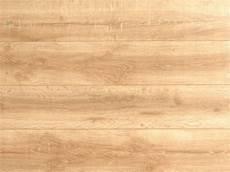 laminat vintage laminat vintage 832 craft oak gold 537 landhausdiele