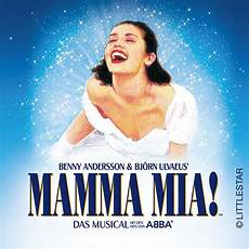 mamma musical köln mamma musical entstehung und geschichte musical world