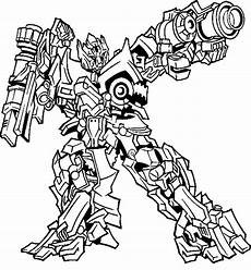 Malvorlagen Transformers Legend Transformers