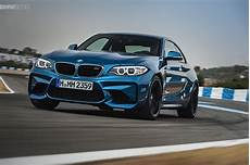bmw m2 will cost 56 700 euros in germany