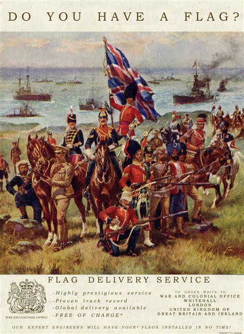 British Rule In Australia