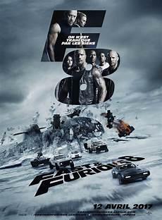 Fast Furious 8 Fast Furious 8 Critique Furyosa