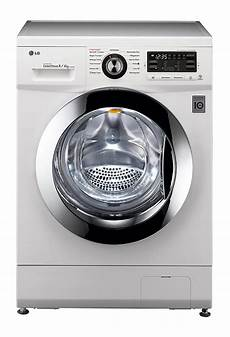 november 2019 waschmaschine trockner kombi infos