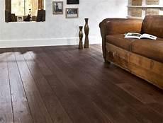 pavimenti in legno fai da te restauro pavimento assi in legno restauro mobili fai da