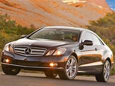 blue book value for used cars 2006 mercedes benz sl class electronic valve timing 2010 mercedes benz e class pricing ratings reviews kelley blue book