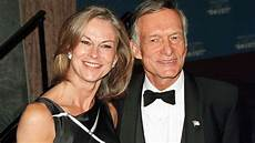 Inside The Marriages And Family Of Hugh Hefner Abc News