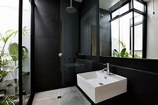 22 nature bathroom designs decorating ideas design 22 nature bathroom designs decorating ideas design
