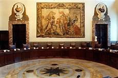 ordine giorno consiglio dei ministri consiglio dei ministri quot natalizio quot sul tavolo act e