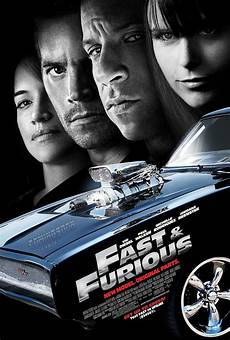 fast and the furious the fast and the furious poster the free images