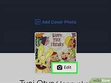spotify profilbild ändern auf einem iphone oder dein spotify bild 228 ndern wikihow