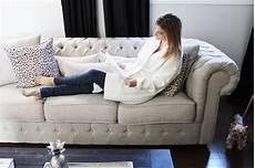 Living Room Sets Canada