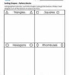 free worksheets sorting and classifying 7741 sorting worksheets for kindergarten a wellspring of worksheets