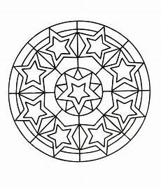 mandalas to print free 25 simple mandalas 100