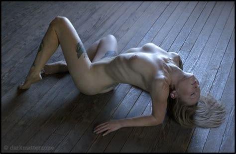 Cut Naked Men