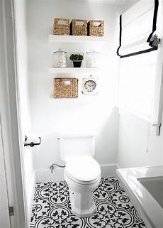Black And White Subway Tile Bathroom Ideas by Black And White Bathroom Bathroom Ideas White Bathroom