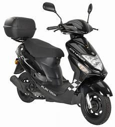 45 kmh roller flex tech motorroller 187 cityleader 171 50 ccm 45 km h