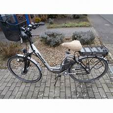 e bike pegasus gebraucht zu verkaufen