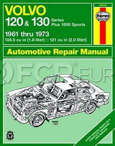 hayes car manuals 1991 volkswagen fox spare parts catalogs volvo haynes repair manual haynes hay 97010 fcp euro