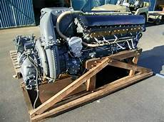 moteur rolls royce cac roll royce merlin 102 aircraft engine aircraft