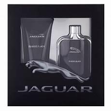 jaguar classic black jaguar classic black gift set notino co uk