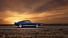 American Cars Mustang Wallpaper American Car Wallpapers Wallpaper Cave