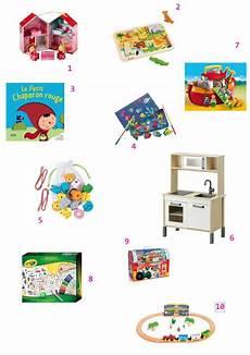 cadeau pour une fille de 2 ans id 233 es de cadeaux pour fille de 2 ans doudou