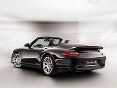 Porsche 911 S Cabrio - porsche 911 turbo s cabriolet review ebest cars