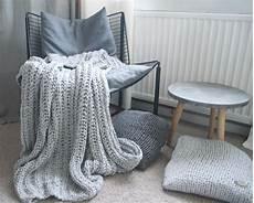 textilgarn dicke wolle ideen zum stricken h 228 keln