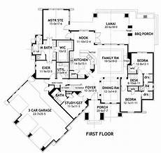 dfd house plans open floor plans archives dfd house plans blog