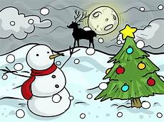 merry christmas drawing pictures at getdrawings free download