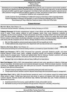 professional resume writing services jacksonville fl weather