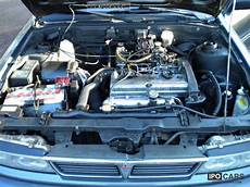 how does a cars engine work 1993 mitsubishi eclipse electronic throttle control mitsubishi galant gls 1993 cadillac