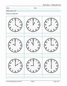 time worksheets y6 3256 time connectives search results teachit primary