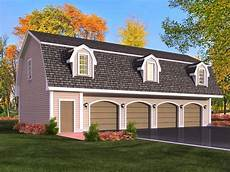 4 car garage with apartment above marvelous garage with apartment above 6 4 car garage with apartment plans smalltowndjs com