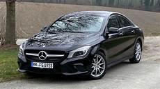 Mercedes Gla Coupe - mercedes gla coupe amg