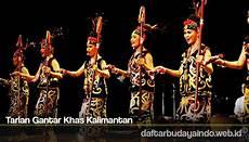 Nama Pakaian Daerah Betawi Brainly Baju Adat Tradisional