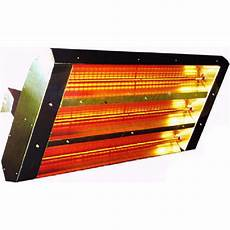 infrared heater 220 v rs 250 j r industrial