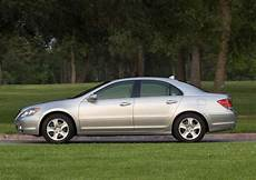 2006 acura rl picture 35780 car review top speed
